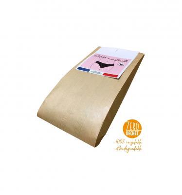 Culotte menstruelle 2