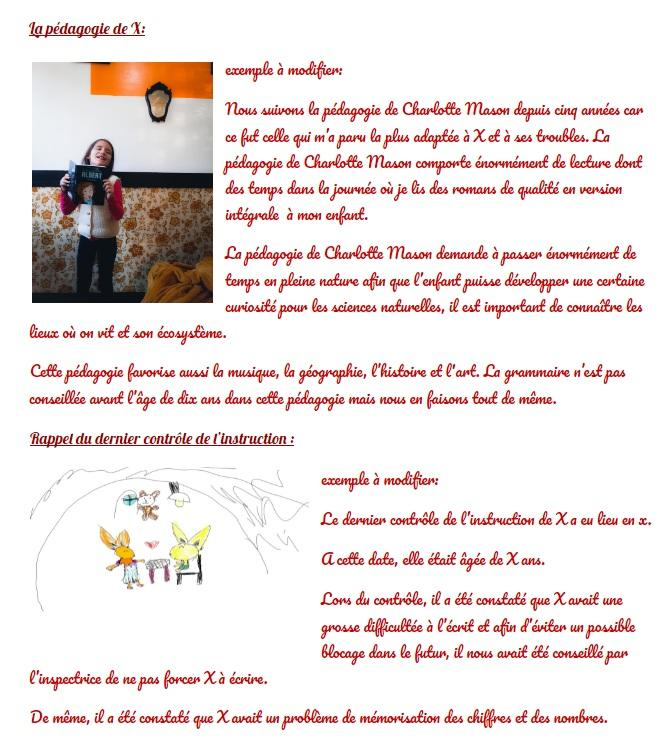 Dossier pedagogique 2