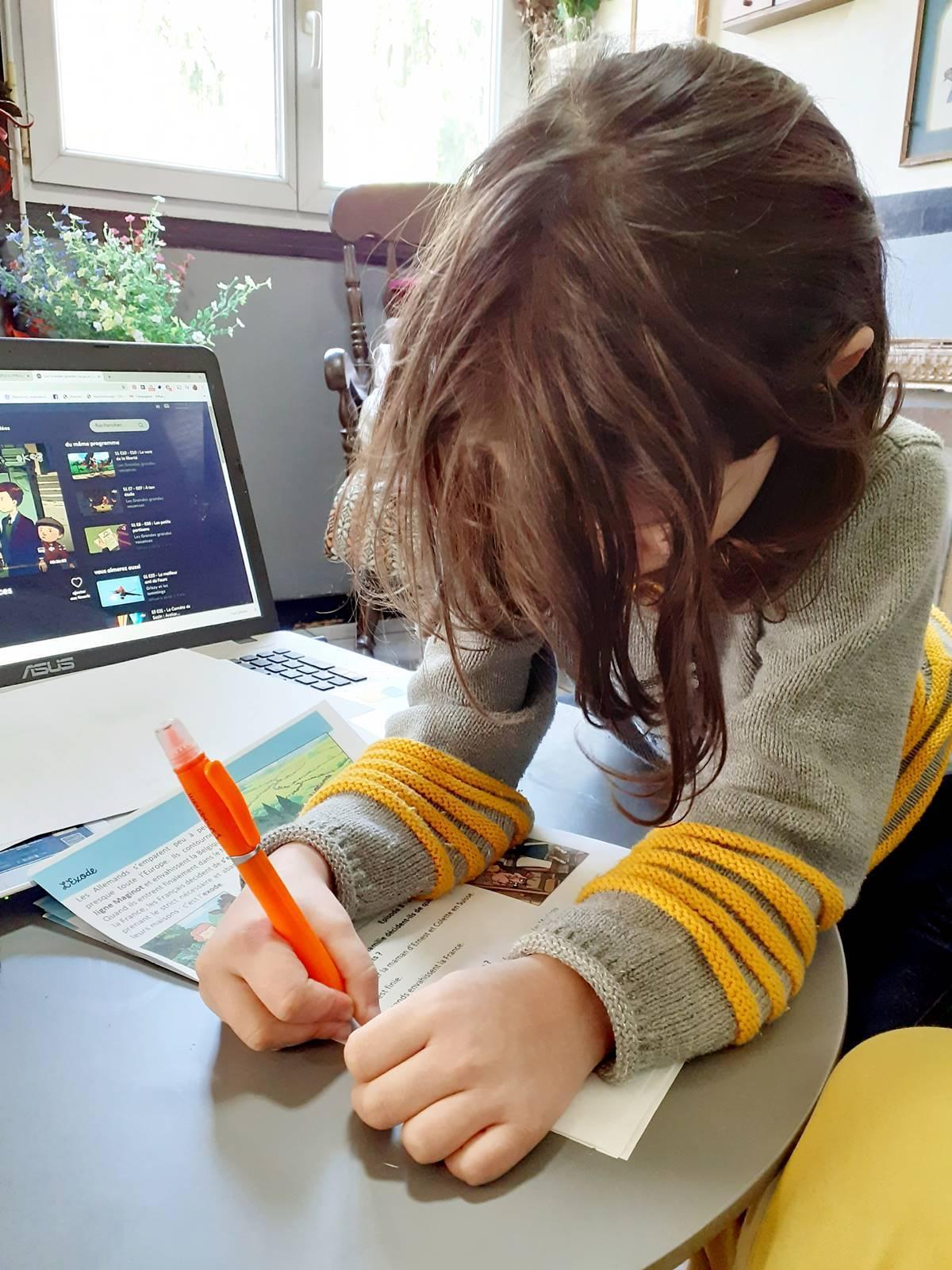 Dossier pedagogique grandes grandes vacances20200331 182342