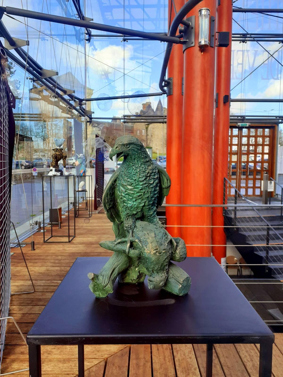 Exposition art chateaubriant loire atlantique20210316 195132