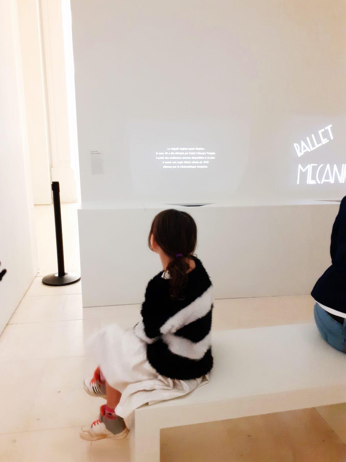 Exposition charlie chaplin nantes musee20191021 164131