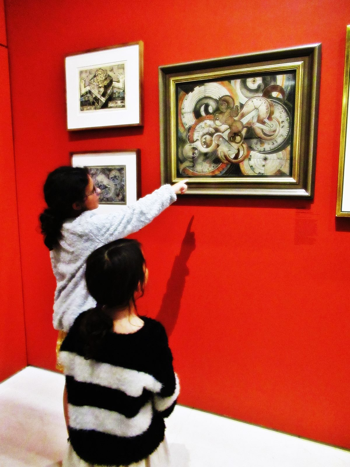 Exposition charlie chaplin nantes museeexposition charlie chaplin nantes 1