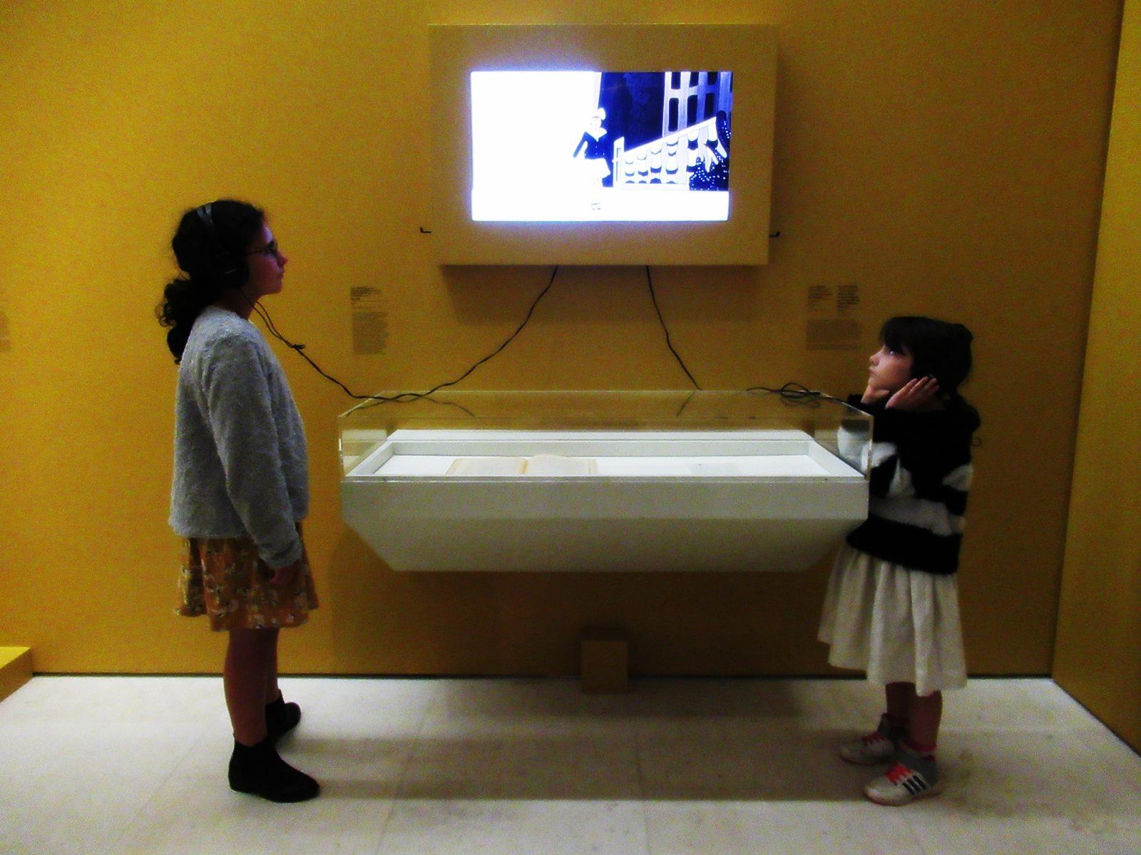 Exposition charlie chaplin nantes museeexposition charlie chaplin nantes 9