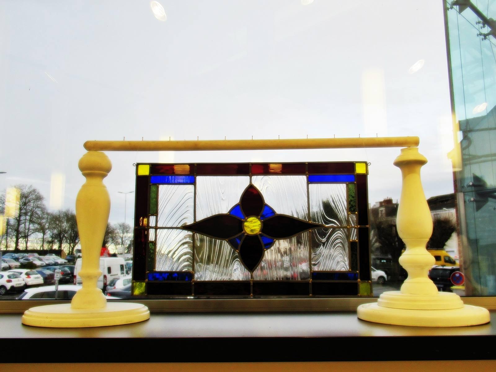 Exposition chateaubriant office de tourisme 3