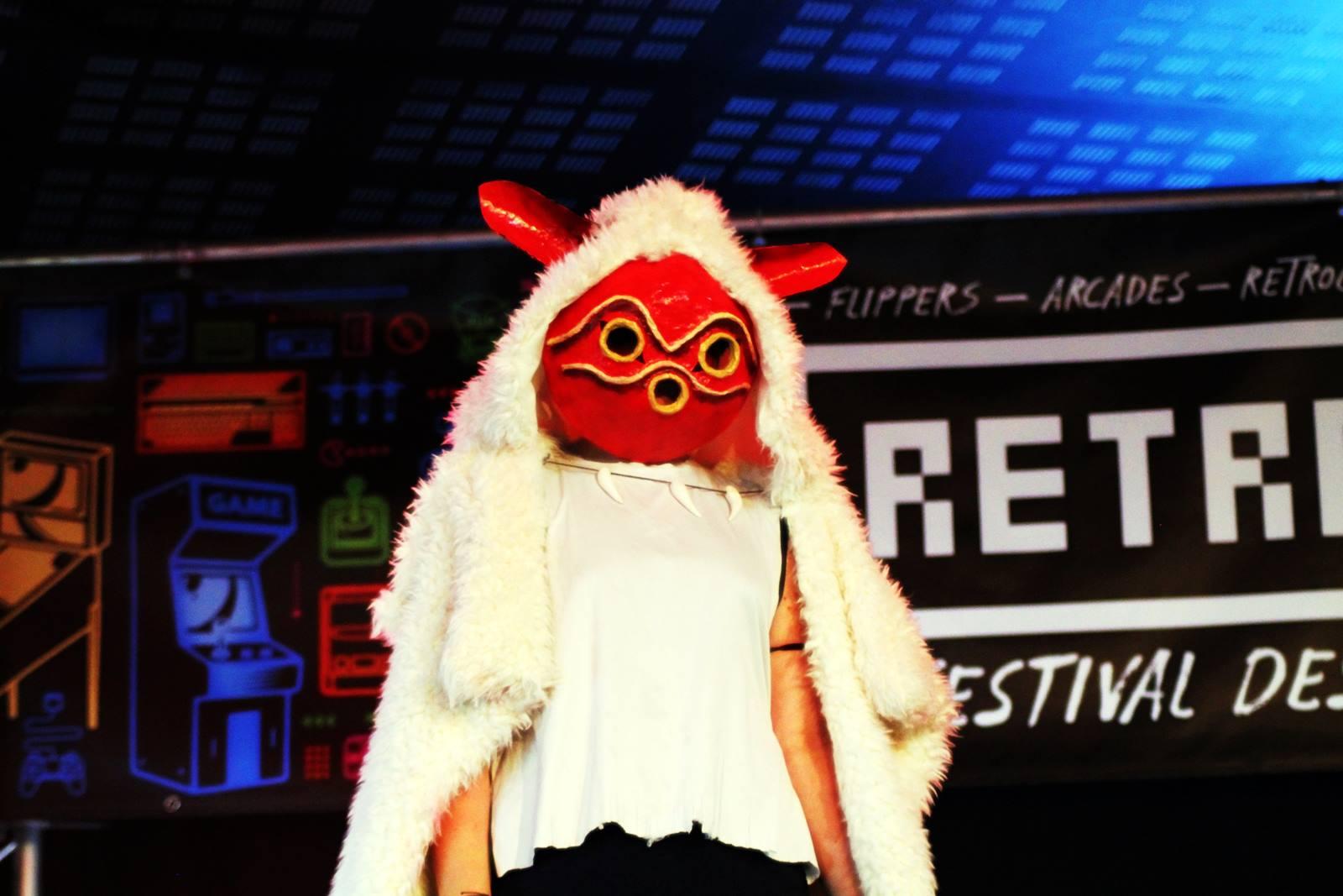 Festival retroplay convention loire atlantiquea17
