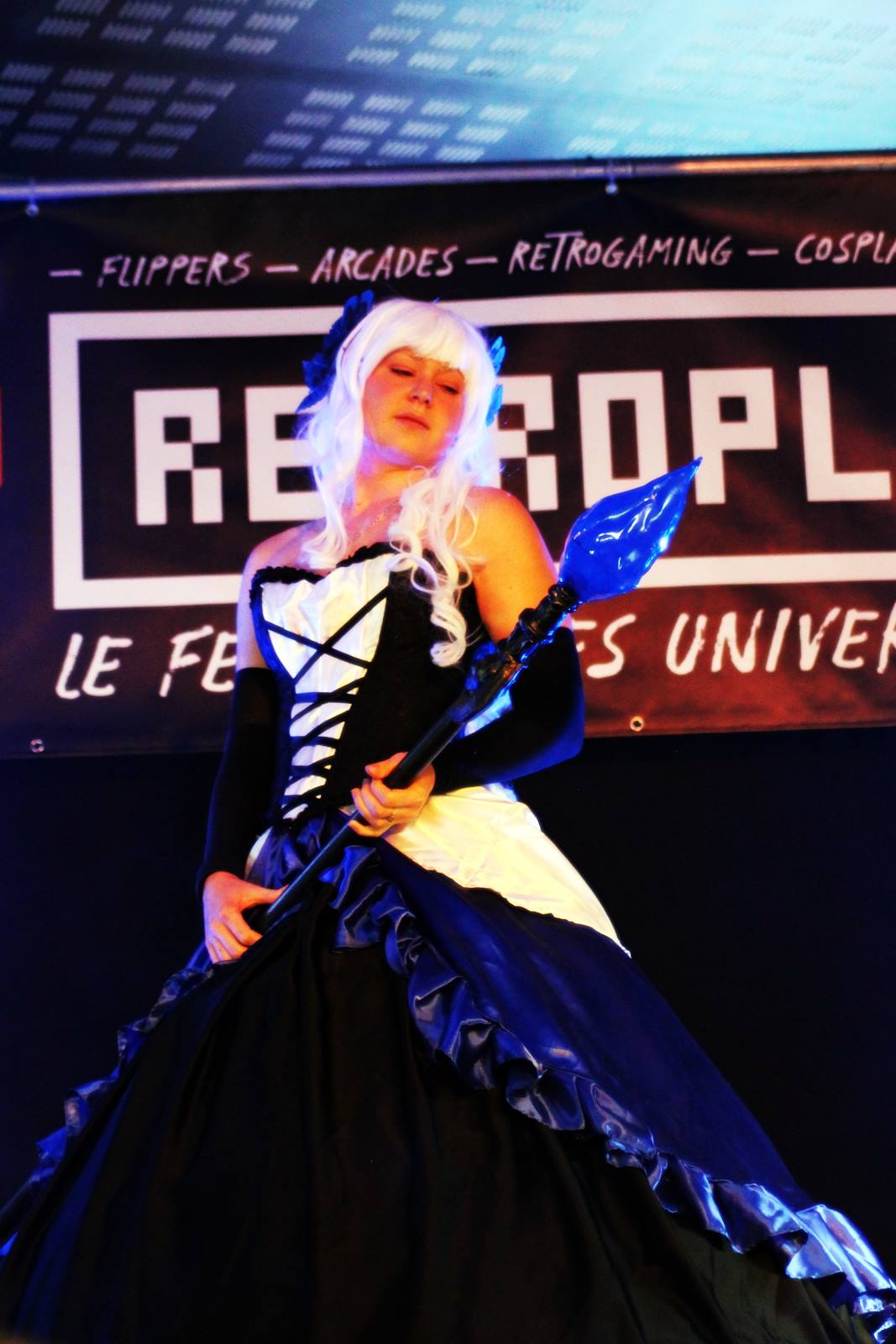 Festival retroplay convention loire atlantiquea9