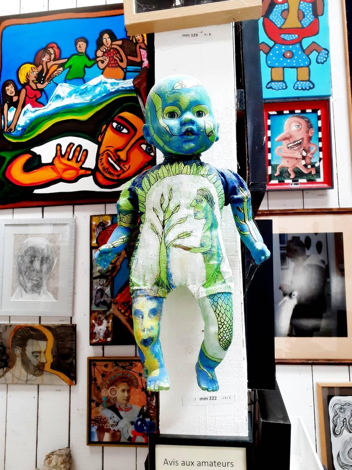 Hang art saffre loire atlantique musee20200613 122127