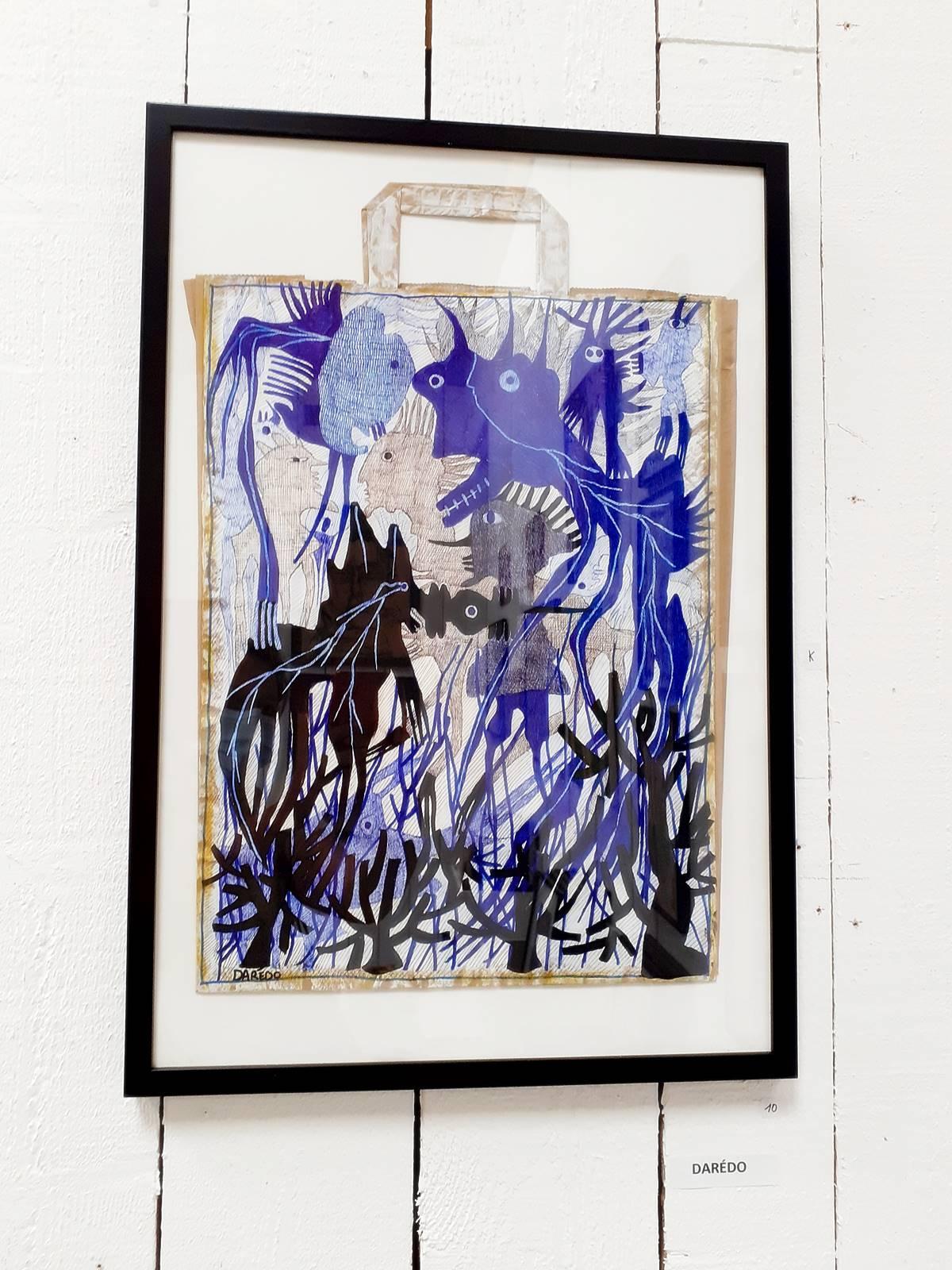 Hang art saffre loire atlantique musee20200613 122245