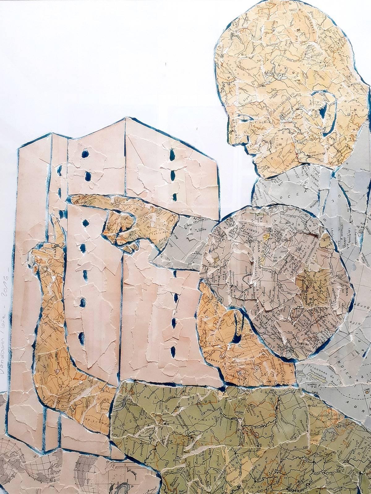 Hang art saffre loire atlantique musee20200613 122446