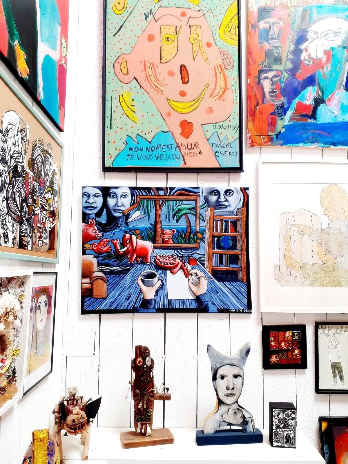Hang art saffre loire atlantique musee20200613 131121