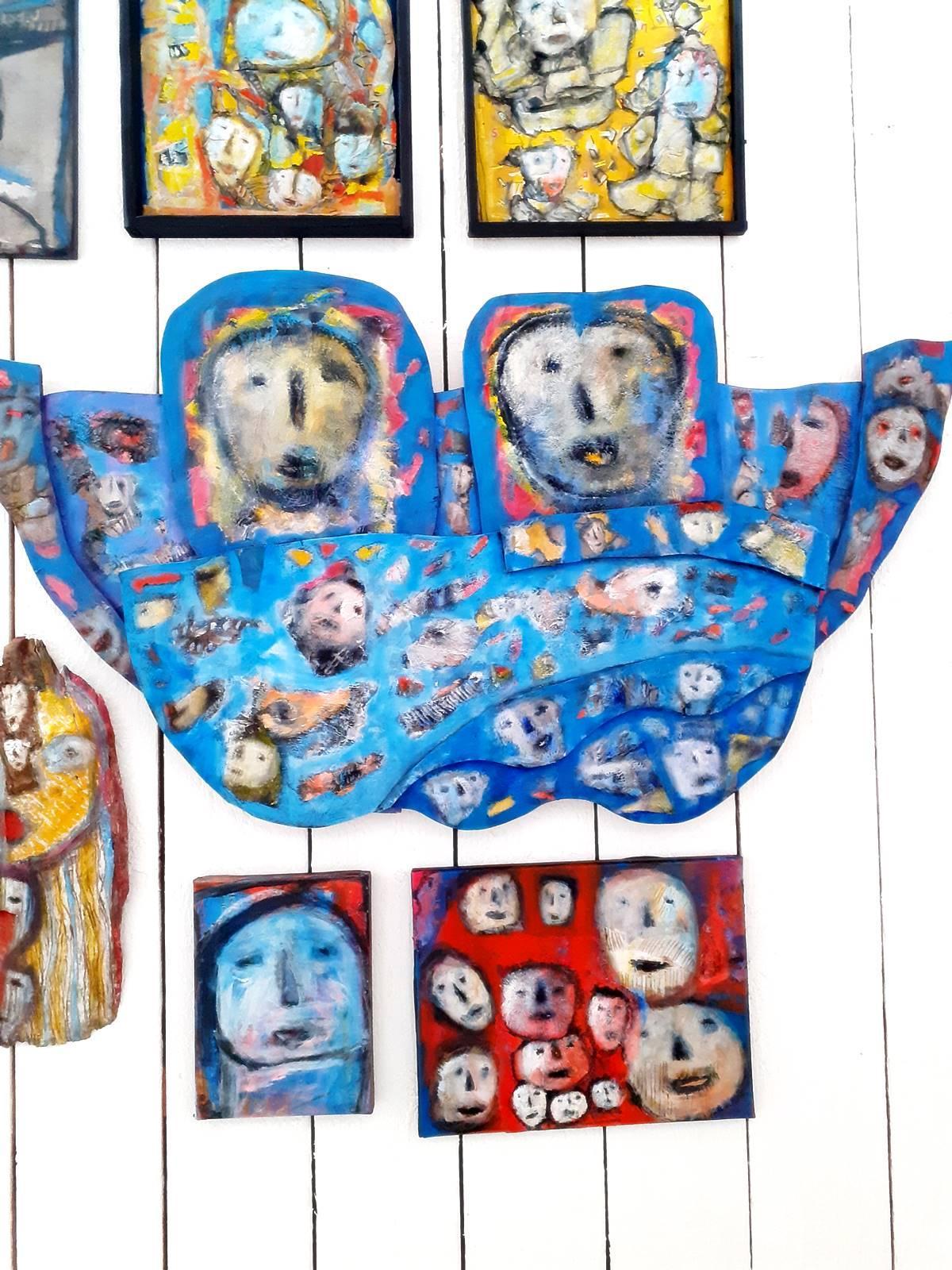 Hang art saffre loire atlantique musee20200613 131158