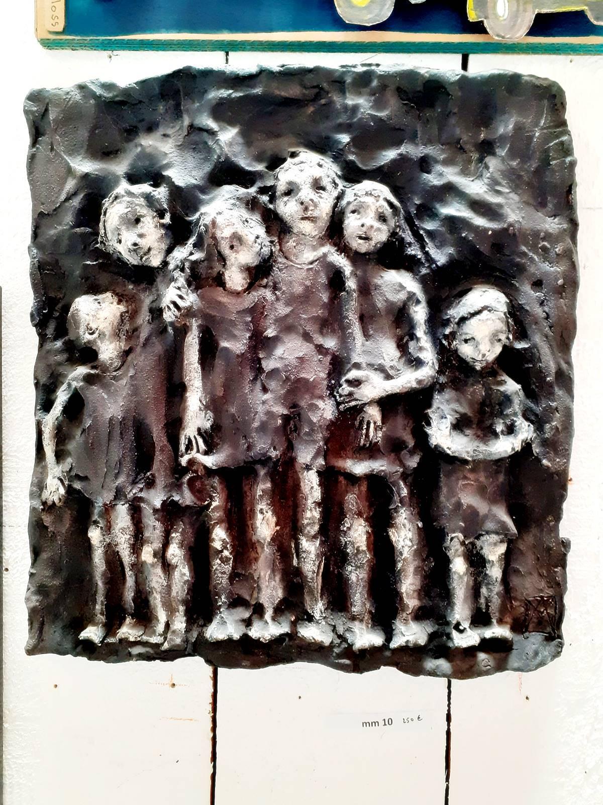 Hang art saffre loire atlantique musee20200613 131242