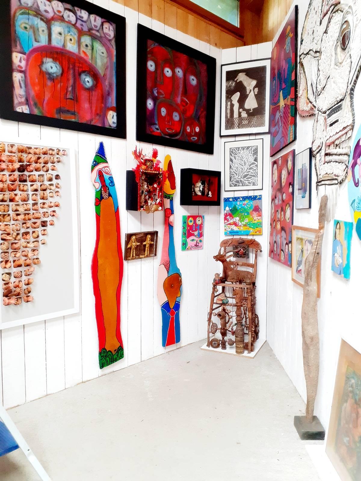 Hang art saffre loire atlantique musee20200613 131910