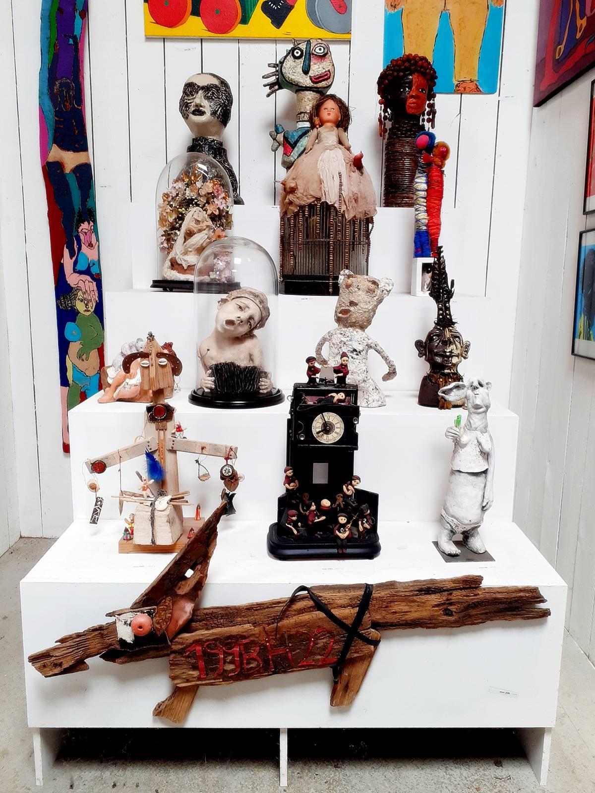 Hang art saffre loire atlantique musee20200613 131941
