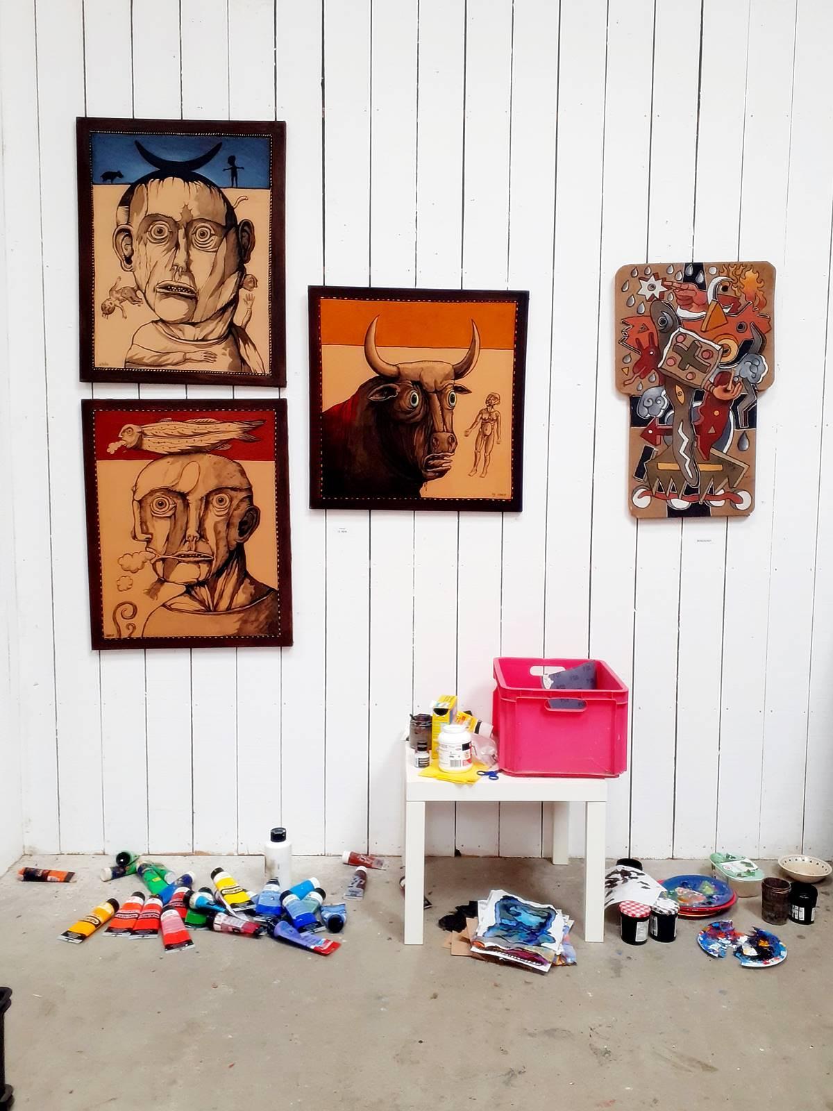 Hang art saffre loire atlantique musee20200613 132036