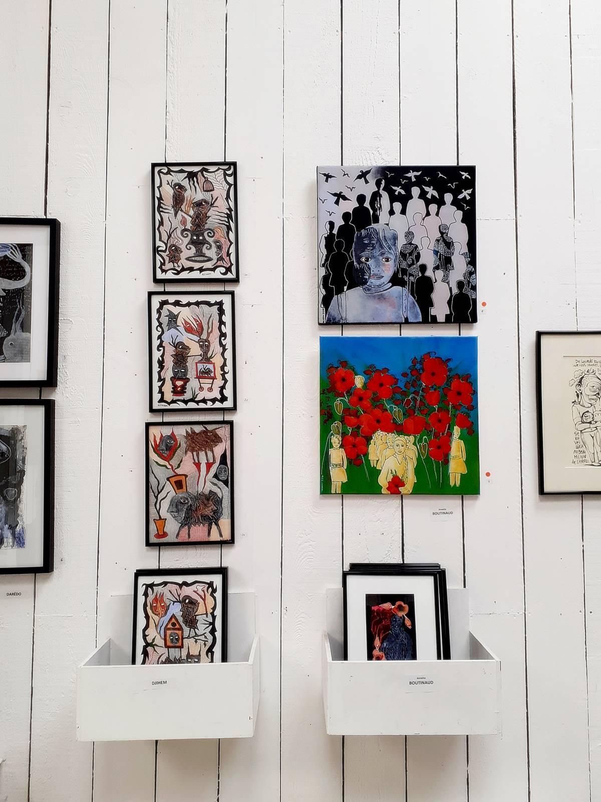 Hang art saffre loire atlantique musee20200613 132117