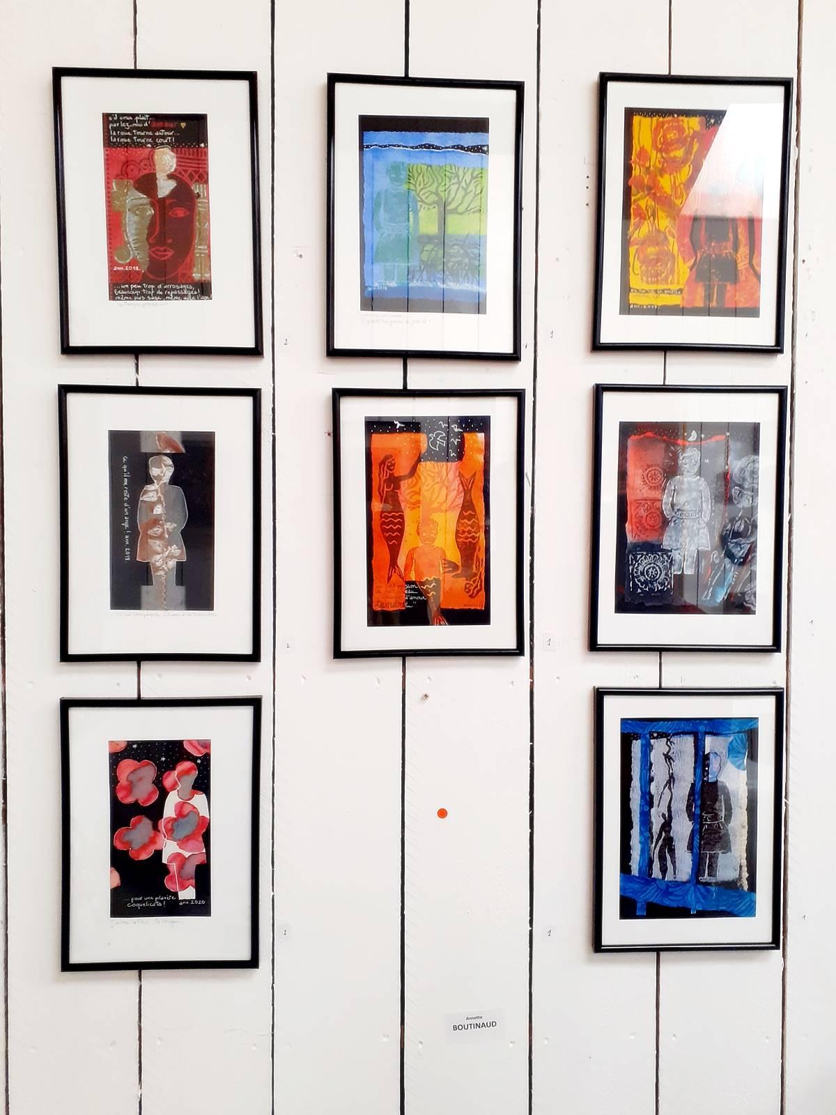Hang art saffre loire atlantique musee20200613 132203