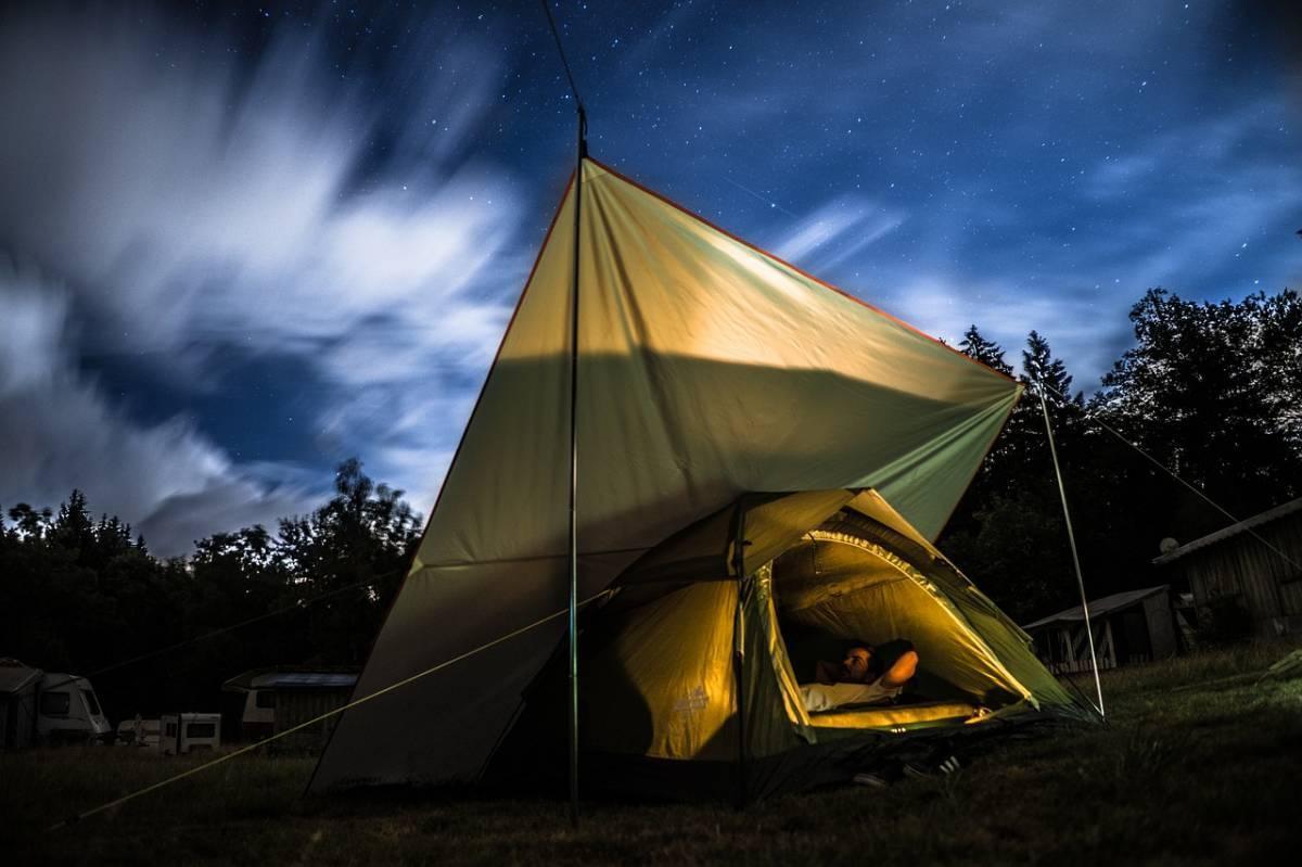 Image pourquoi tu dois choisir un camping 4 etoiles pour tes prochaines vacances en famille