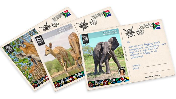 Kp desktop postcards 700x394