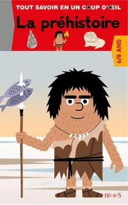 La prehistoire romain