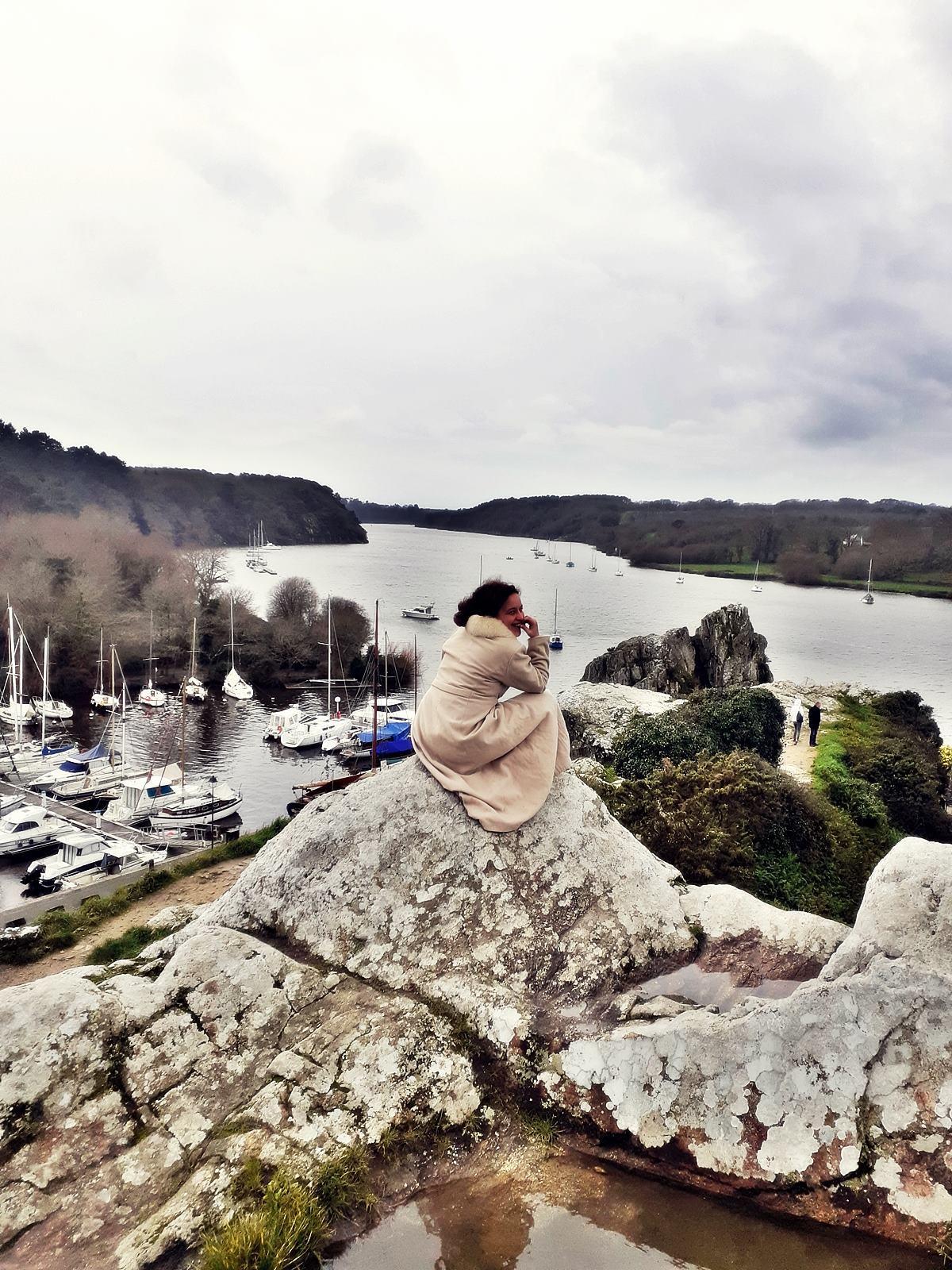 La roche bernard 14