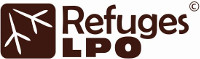 Logo refuges lpo 200