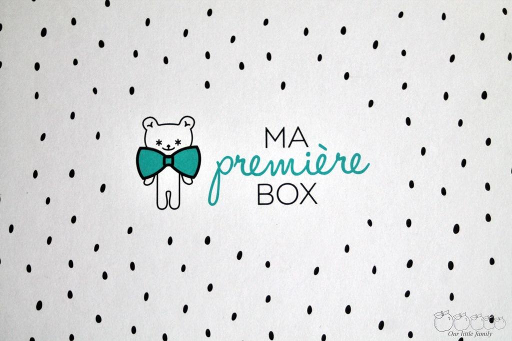 Ma premiere box suzanne 3
