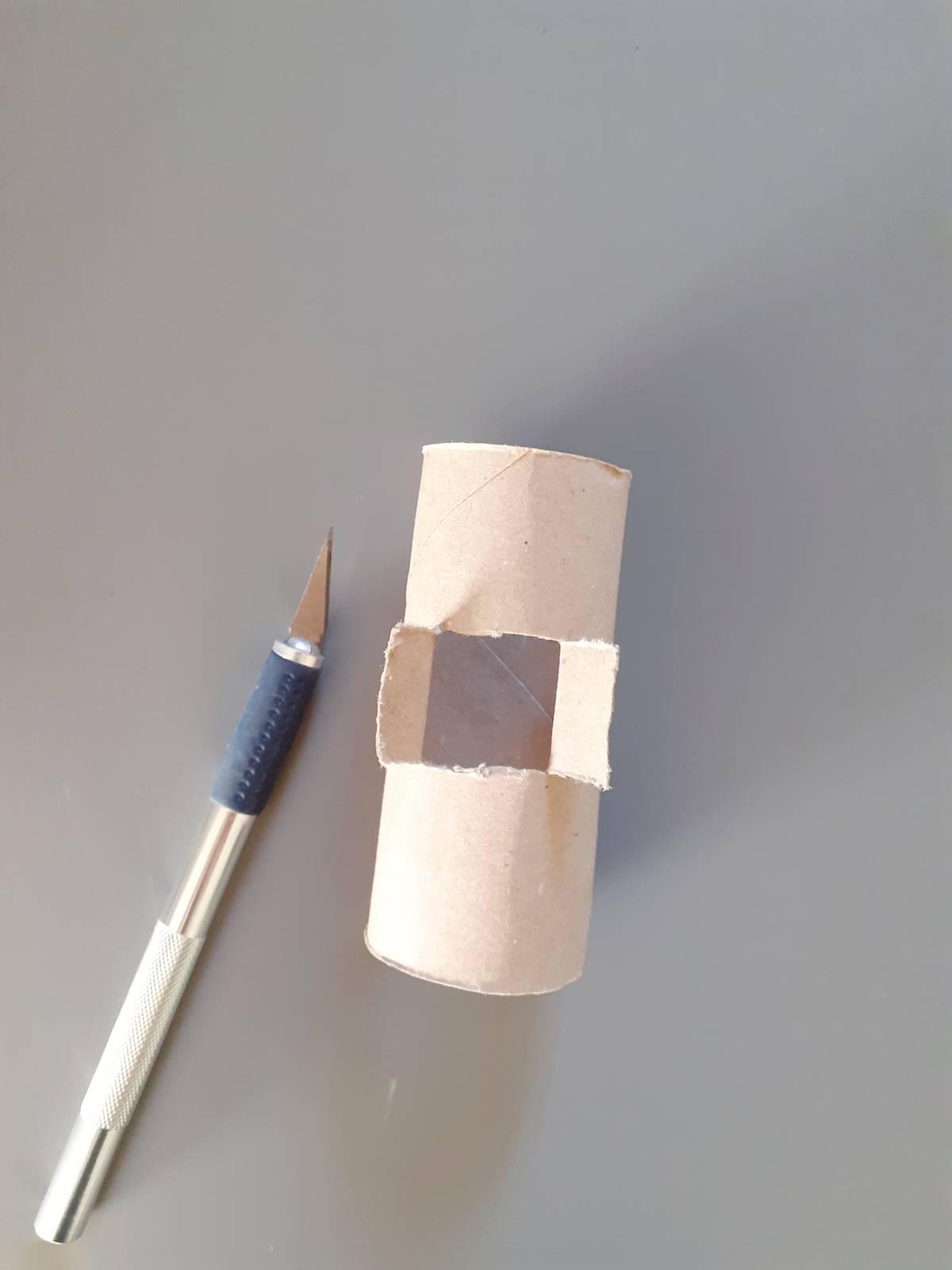 Maisonnette papier toilette20200324 174904 1