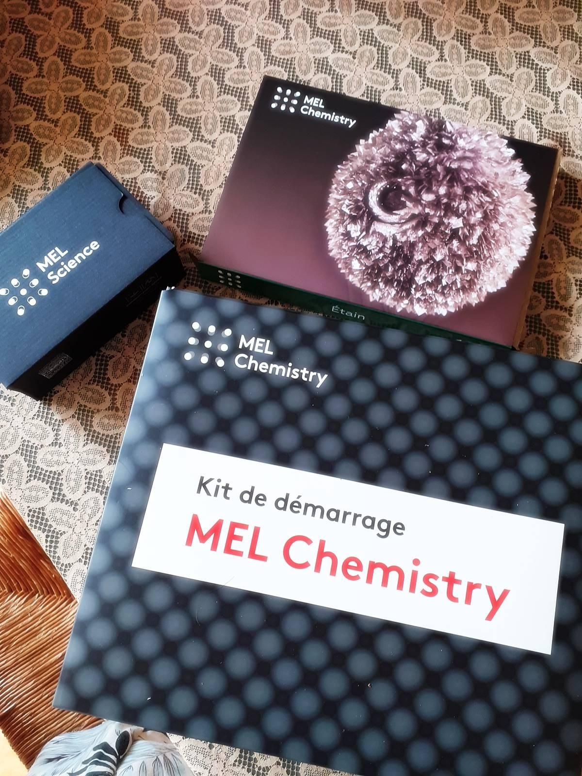 Mel science mel chchemistry20200701 131626