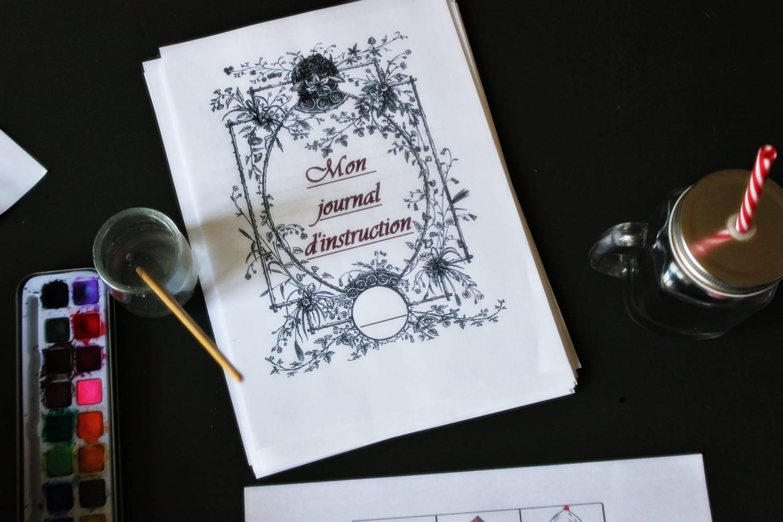Mon journal d instructionimg 5504