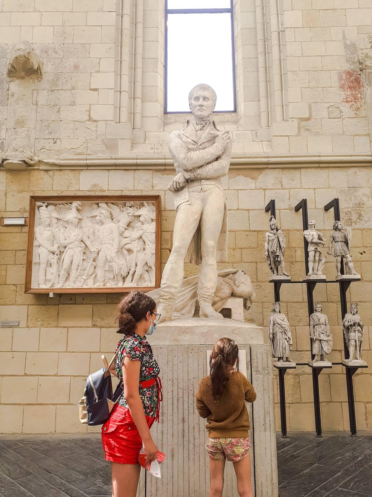 On a visite le musee david d angers a angerspsx 20210724 161806