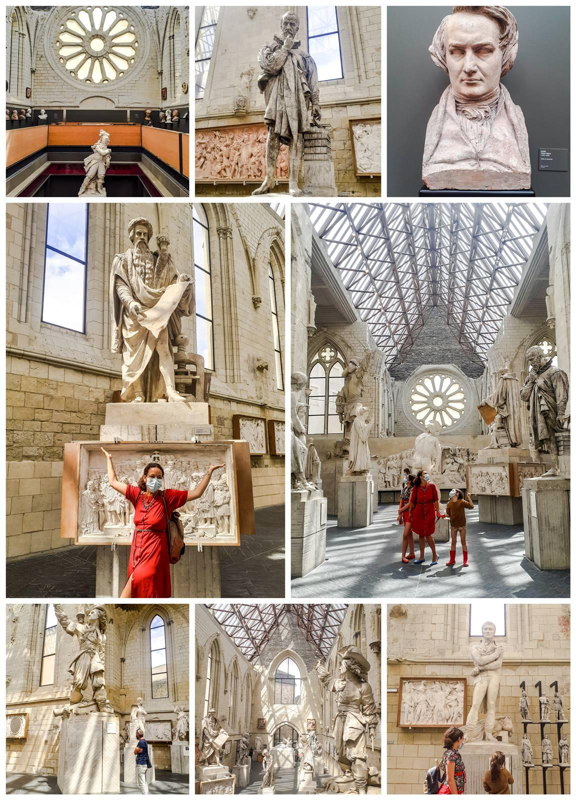 On a visite le musee david d angers a angerspsx 20210724 162300
