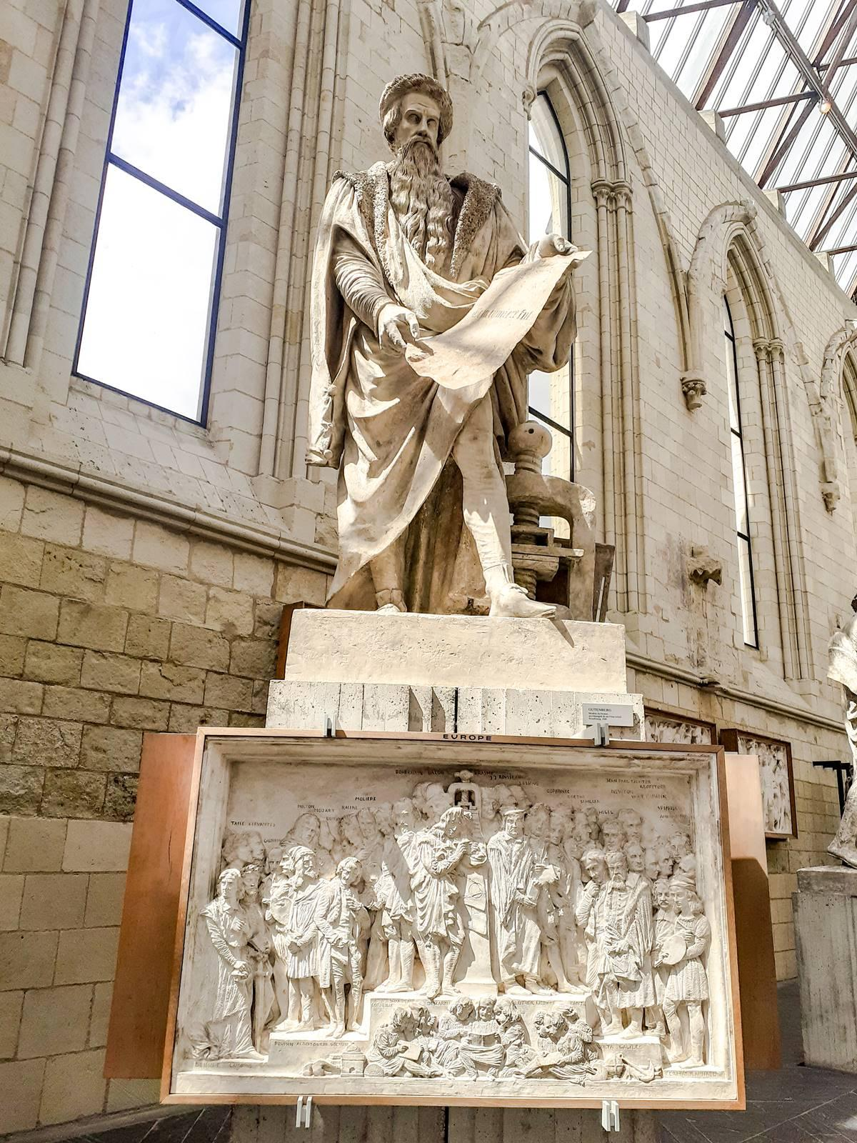 On a visite le musee david d angers a angerspsx 20210724 182844