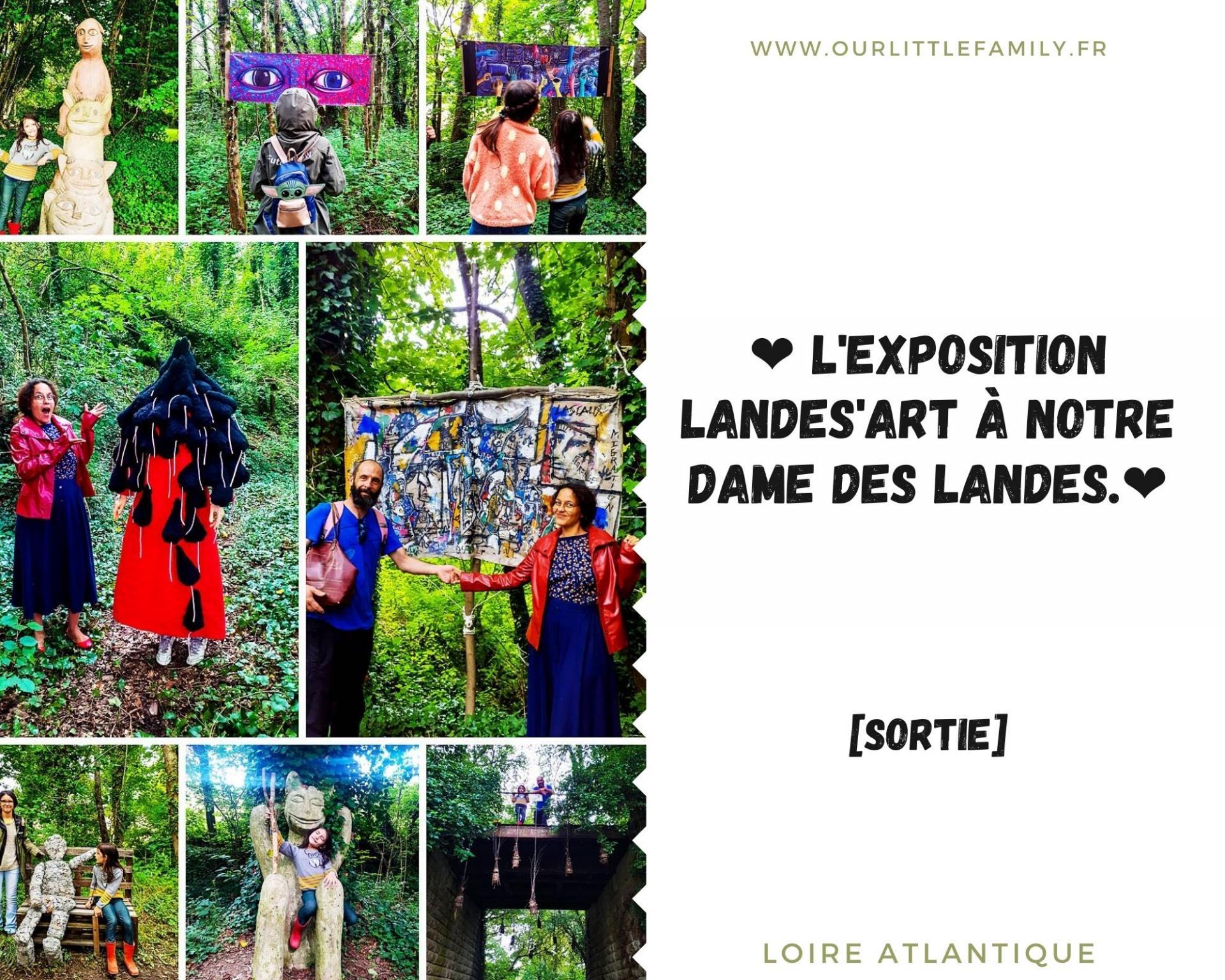 On a visite le musee jean lurcat et de la tapisserie contemporaine 4