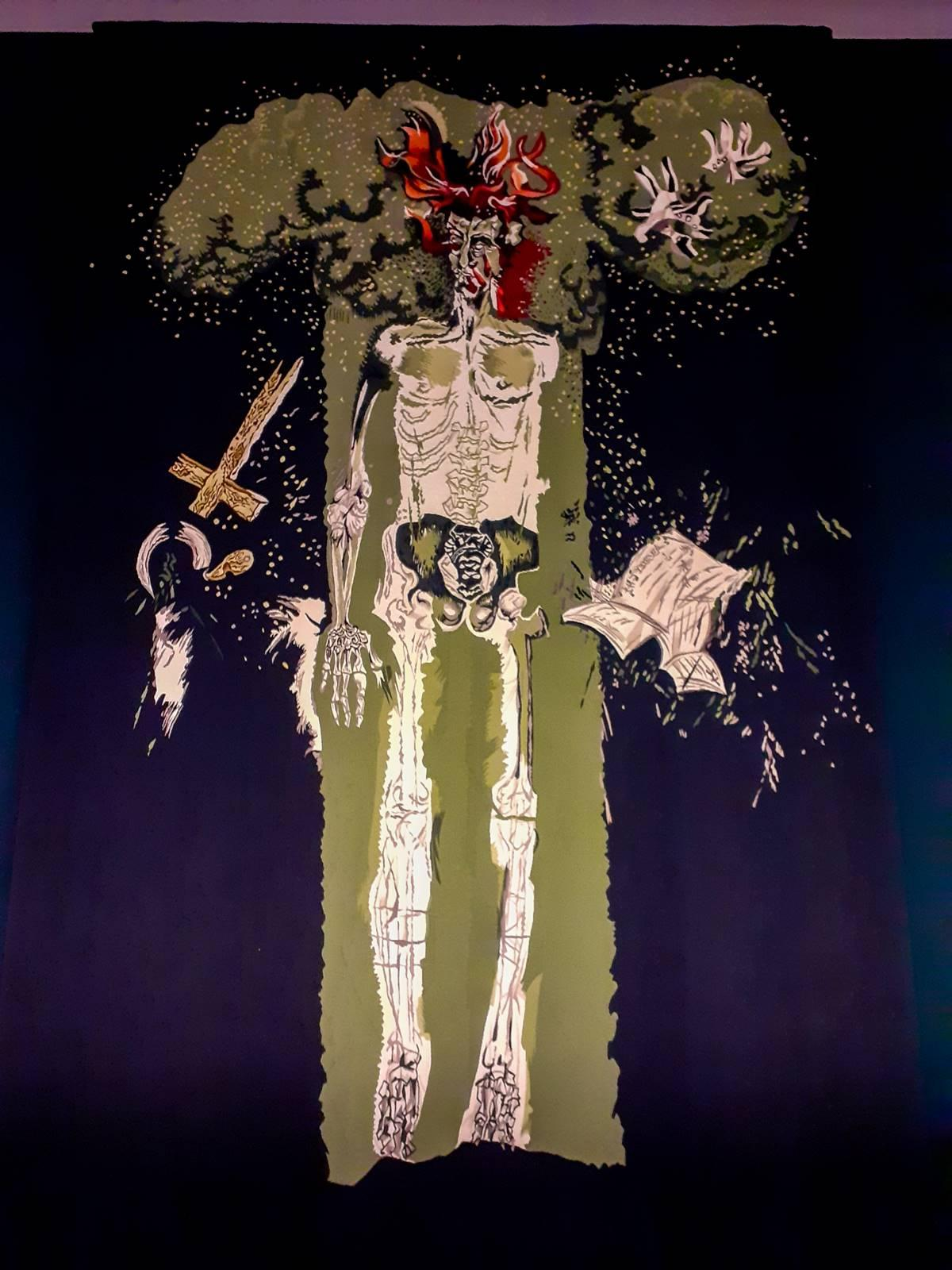 On a visite le musee jean lurcat et de la tapisserie contemporainepsx 20210627 133527