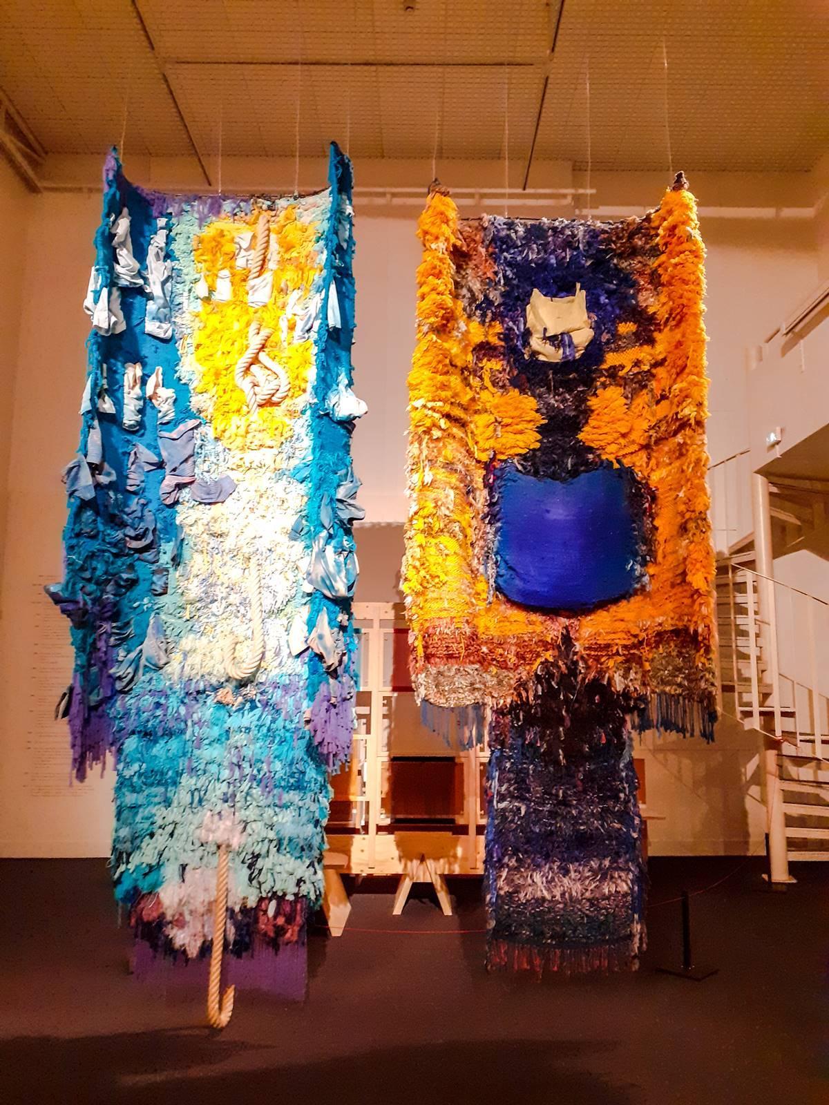 On a visite le musee jean lurcat et de la tapisserie contemporainepsx 20210627 133639