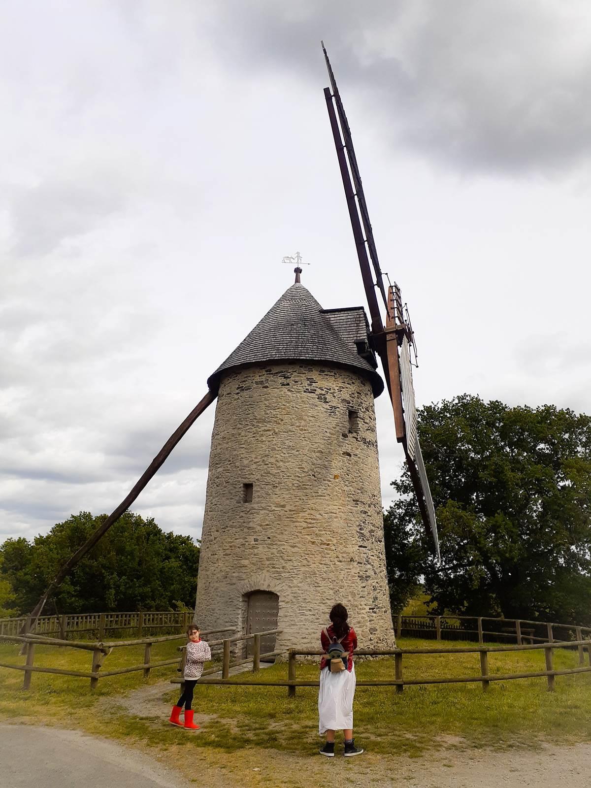 Pannece moulin idee de sortiespsx 20210505 174600