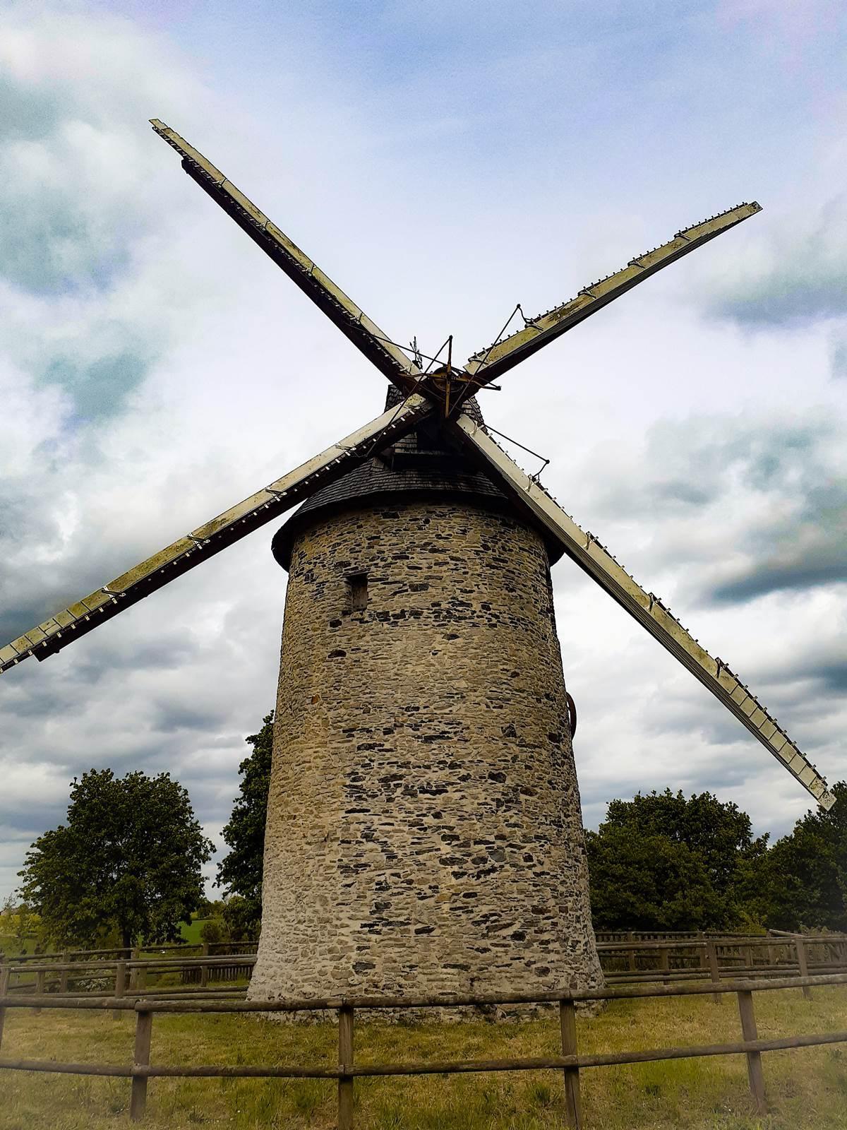 Pannece moulin idee de sortiespsx 20210505 174800