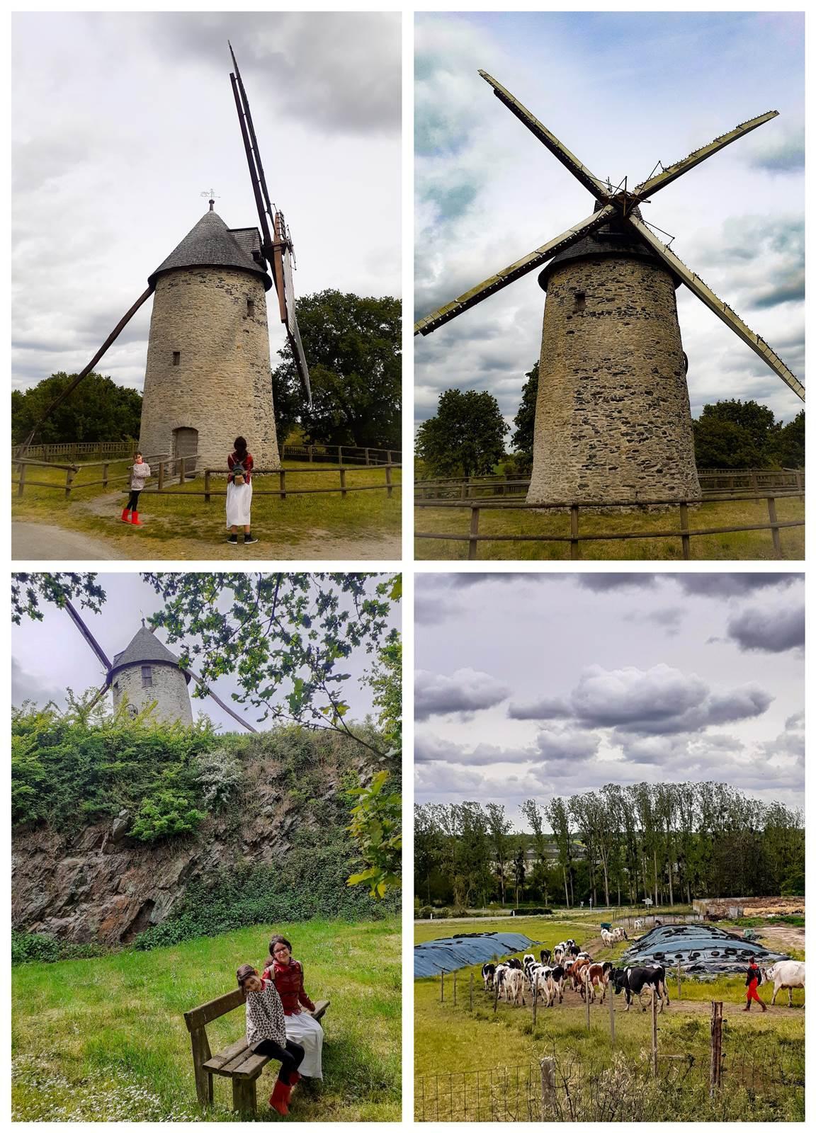 Pannece moulin idee de sortiespsx 20210505 194802