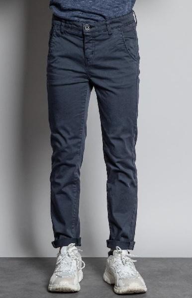 Pantalon chino lawson garcon