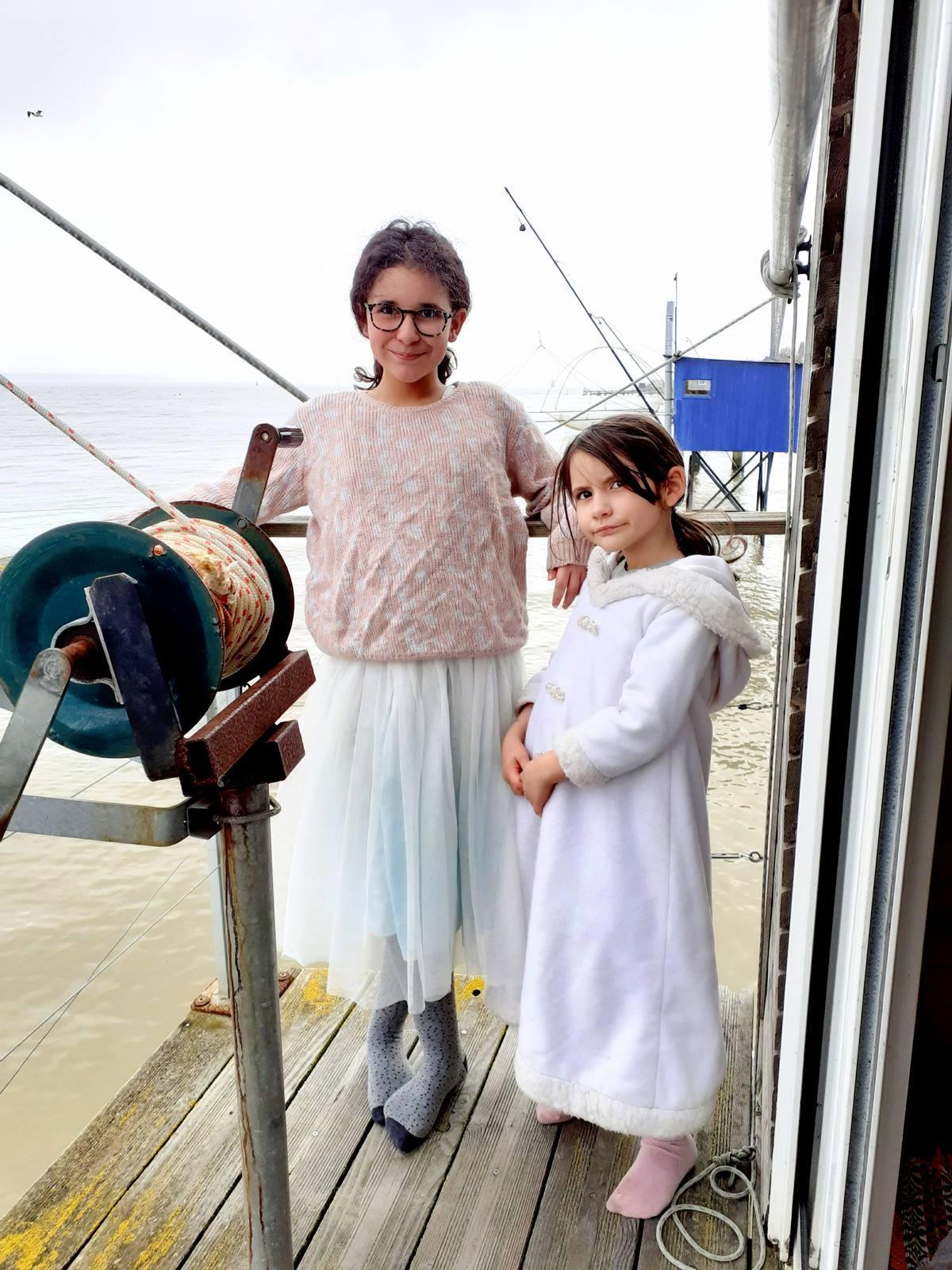 Pecherie 172 saint nazaire loire atlantique20200307 173851