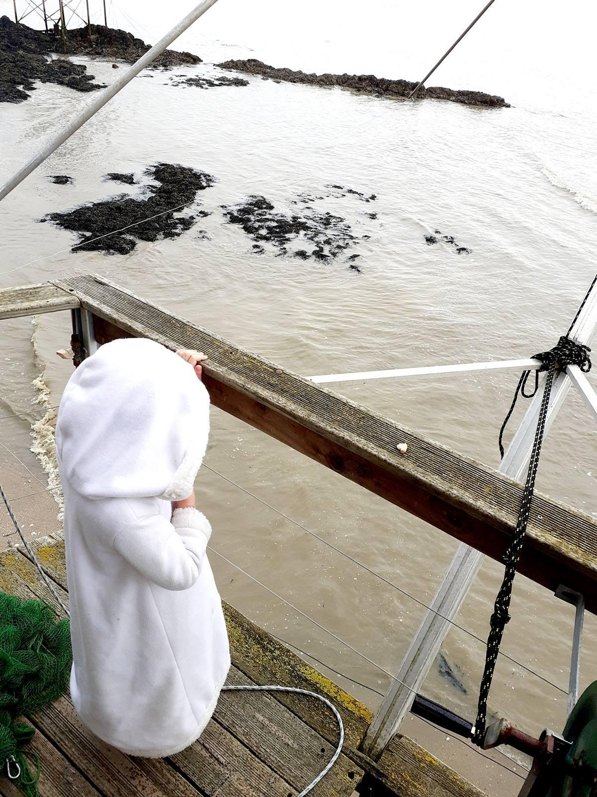 Pecherie 172 saint nazaire loire atlantique20200307 181052