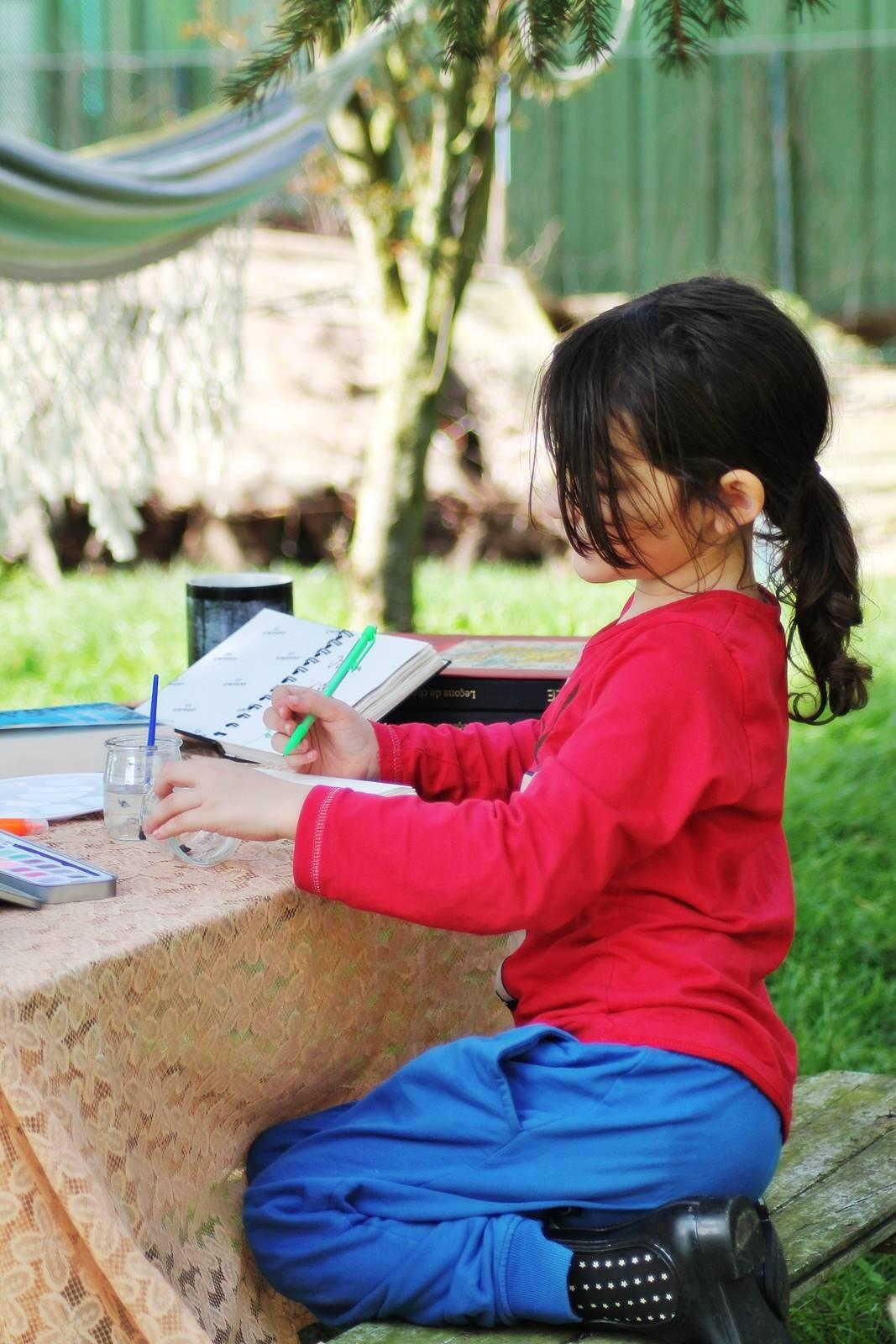 Recencement nature enfant jardinrecencement 12