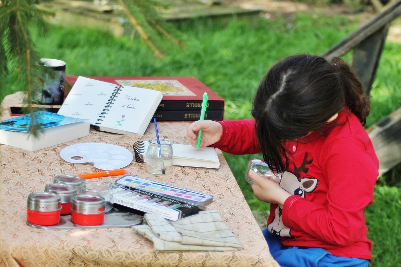 Recencement nature enfant jardinrecencement 13
