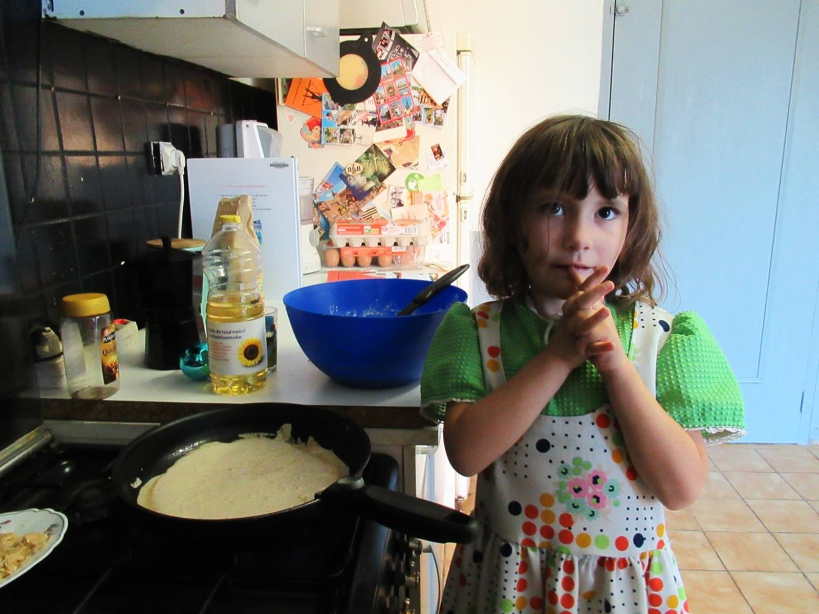 Recette bacon oeuf crepe ief 9