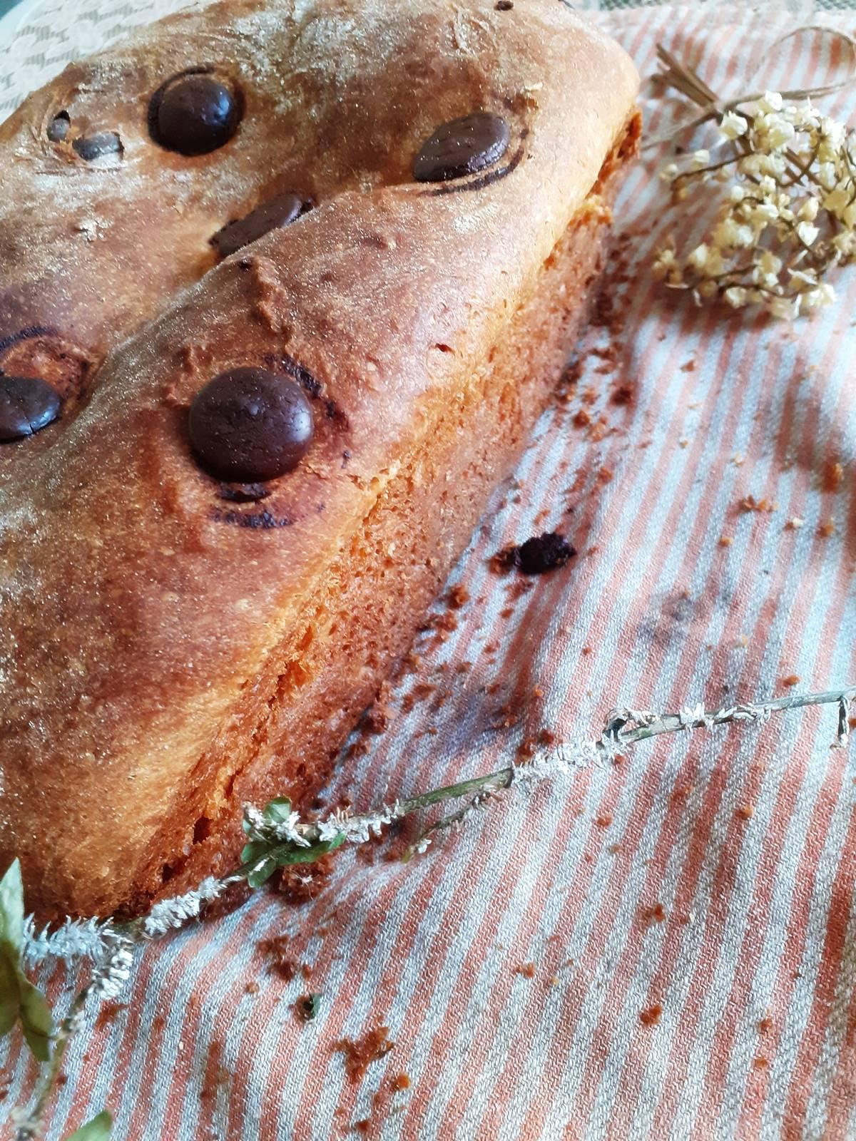 Recette brioche minireyve20200521 164929