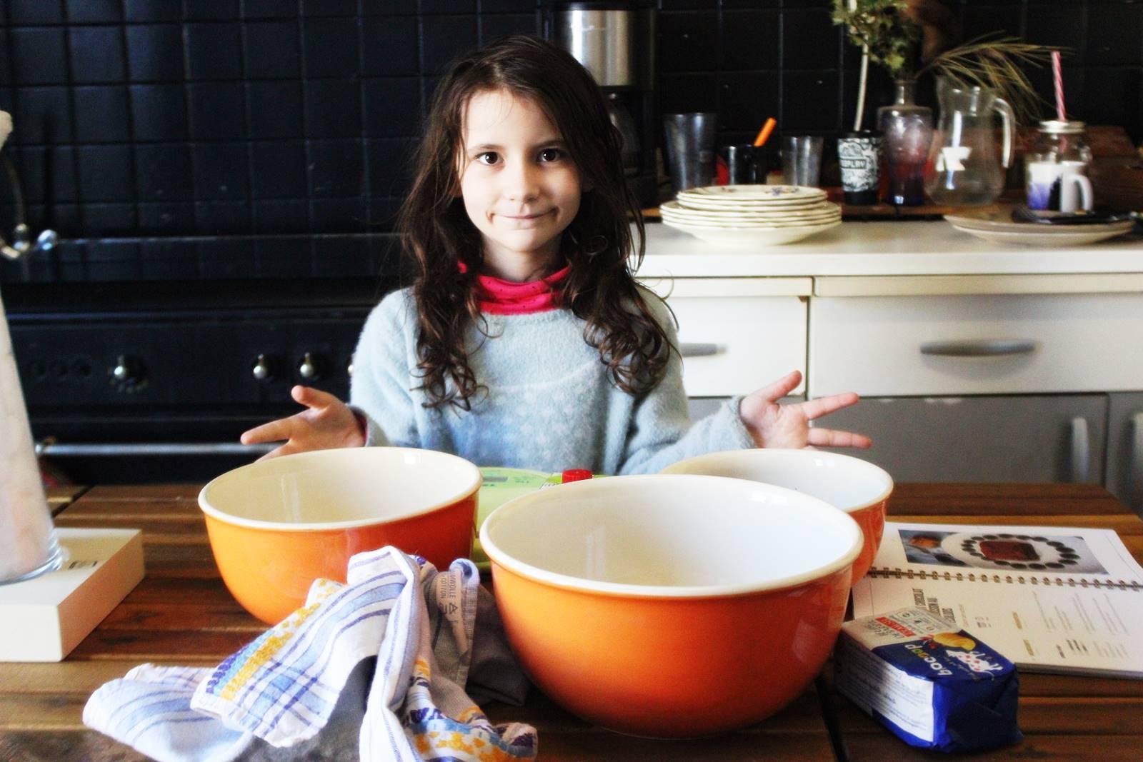 Recette fondant chocolat sans cuisson au speculoos hameaux bioimg 8450