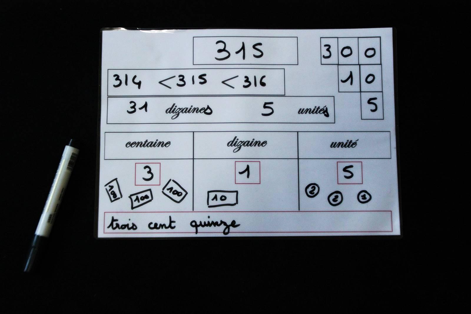 Tableaux effacables mathematiques a telechargerimg 2719