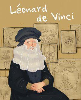 Vinci 270x331