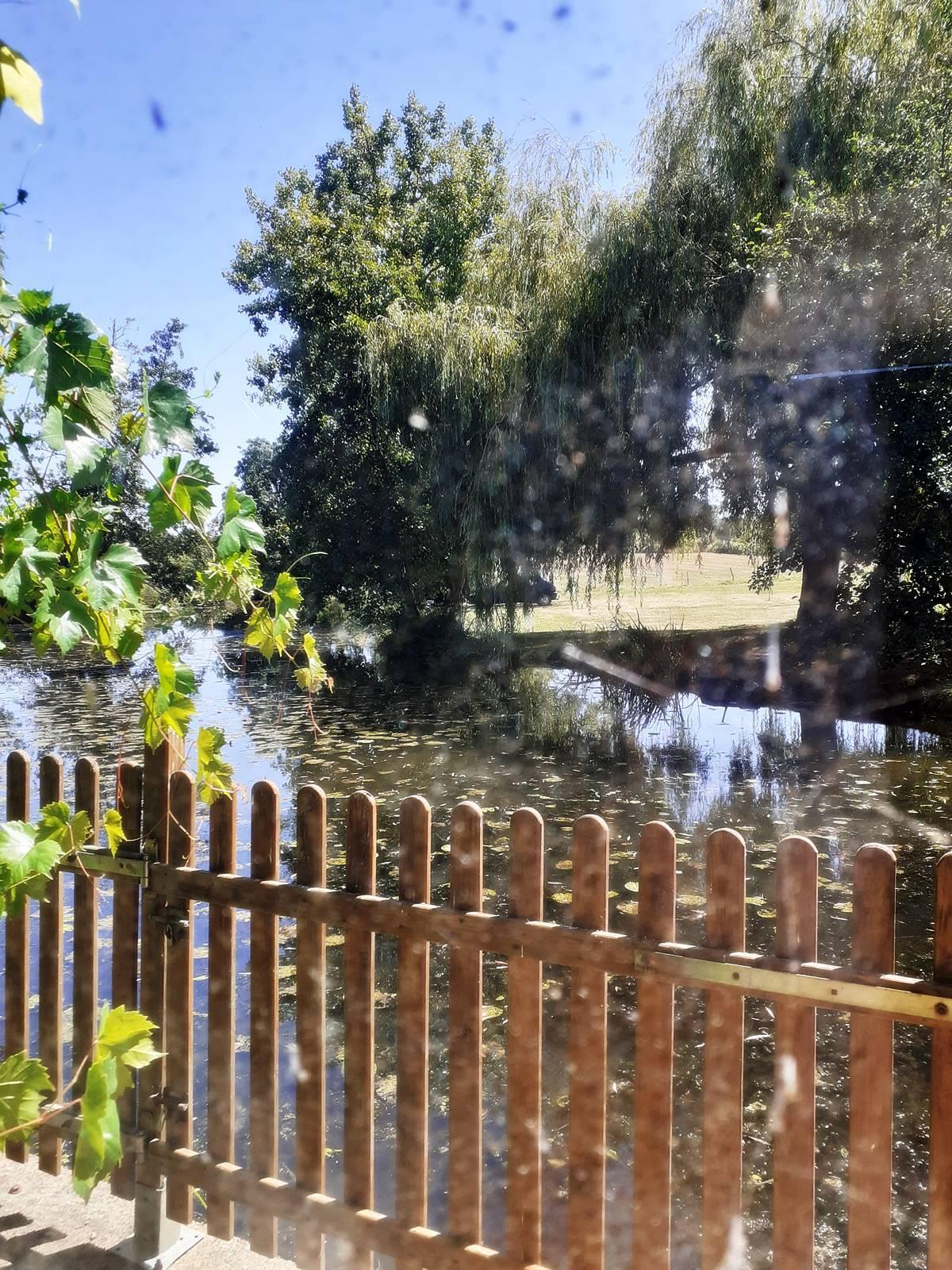 Visite moulin pont godelain20200806 150906